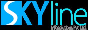 SKYLINE INFOSOLUTIONS PVT LTD